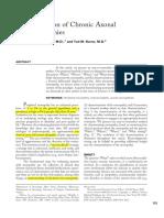 Neuropatias axonales  cronicas evaluacion 2008+.pdf