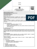 Programas Esp 2014 02
