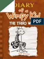 Diary_of_a_Wimpy_Kid 7 - The_Third_Wheel.pdf