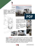 huron4f-a3.pdf