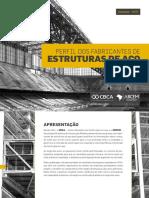 fabricantes-2015-estruturas