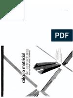 R._Argueelles._C_lculo_matricial_de_estructuras_de_1er_y_2__orden.pdf