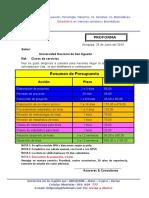 0 - Proforma Asesoro Tesis y Estadística - Copia - Copia