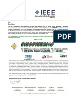 IEEE Mangalore_DISCOVER 2016_Invitation_1.pdf
