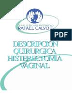 DESCRIPCION_QUIRURGICA_HISTERECTOMIA_VAGINAL.pdf