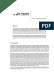 7 China y los acuerdos de libre comercio.pdf