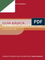 GUiABaSICA farmacoterapia.pdf