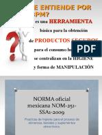 Bpm Diapositivas