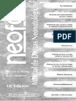 N-Farmaco.pdf