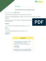 Articulos Indeterminados (a,an,the).pdf