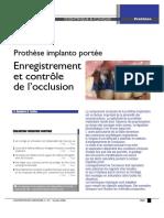 l'occlusion.pdf