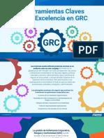 6-Herramientas-Claves-para-la-Excelencia-en-GRC.pdf