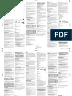 panavia-v5-ifu.pdf