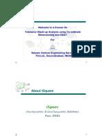 Tolerance-Stackup-Course.pdf