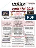 flyer-fall-tryouts-smbc-boys-2016-2