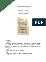 CONTO DOS PATRIARCAS.pdf