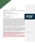 JCOPE reg.pdf