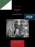 La ciencia y el anarquismo ebook.pdf