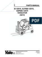 ingersoll rand wiring diagram, yale forklift schematics, yale forklift carburetor, yale forklift assembly, clark wiring diagram, yale forklift motor, yale forklift headlight switch, yale forklift voltage regulator, dynapac wiring diagram, yale forklift dimensions, yale forklift service, yale forklift coil, yale forklift transmission, toyota forklift hydraulic diagram, yale forklift oil filter, yale forklift cylinder head, yale forklift relay, tennant wiring diagram, yale forklift clutch, yale pallet jack service manual, on yale forklift battery wiring diagram