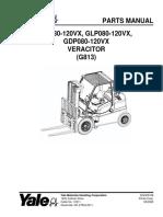 Yale 090 VX.pdf