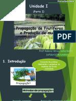 Propagação de Fruteiras (1)