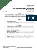 Respiración por medio de variación de impedancia.pdf