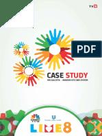 LIME 8 case Study Aravind.pdf