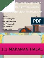 MAKANAN_HALAL_DAN_HARAM_SERTA_ADAB_KETIKA_MAKAN_DALAM_ISLAM.pptx