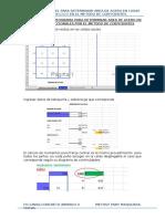 _diseno-de-losas-bidireccionales-basado-en-el-metodo-de-coeficientes - copia.docx