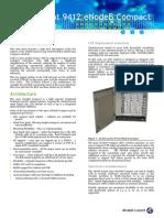 Alcatel-Lucent_9412_eNodeB_Compact.pdf