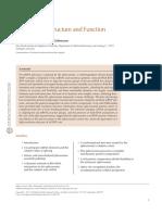cshperspect-RNA-a003707.pdf