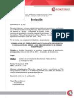 15-07-16 Capacitaciónmm JULIO 2016.pdf