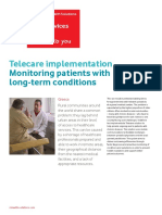 Vodafone_M2M_Telecare_Implementation_Monitoring_Patients_With_Long_Term_Conditions.pdf