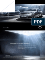 CLS_CX218_Katalog_1215_02_ENG_eMB.pdf