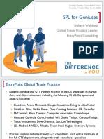 EntryPoint_-_SPL4Geniuses.pdf