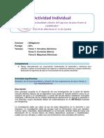 Trabajo-Individual Electronica 2016-1-1