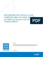 www.emc.com_collateral_software_white-paper_h11059-emc-D910-wp.pdf