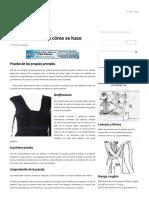 Prueba de prendas cómo se hace - trucosymanualidades.pdf