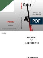 Manual2005 Completo