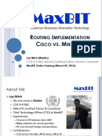 maxbit_online_training_20160305_presentation.pdf