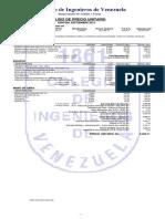 APUS Partidas como insumo - Reparaciones.pdf