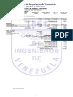 APUS Guía 06 - Eléctrica (Redes Aéreas).pdf