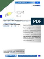 FUSIBLES.pdf