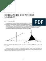 Agebra Lineal.pdf