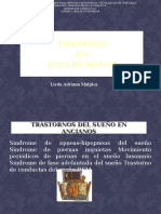 insomio anciano.ppt