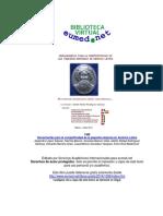 herramientas_para_la_competitividad_de_la_pequeña_empresa_en_america_latina.pdf