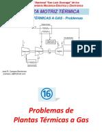 PT a Gas_Pract. Dirigida_2015-II