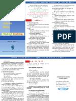 67482053-douane-ordi.pdf