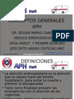 Aph Spmed (Pptminimizer)2