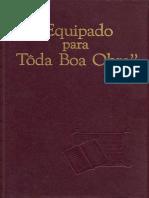 1952 - EQUIPADO PARA TODA BOA OBRA X.pdf